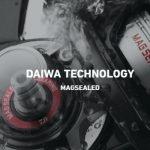 Daiwa