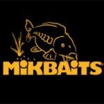 Mikbaits - sponzor