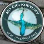 Český rybařský svaz, z. s., Místní organizace PRAHA 8