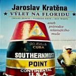 Jaroslav JAK Kratěna