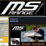 MS Range - sponzor