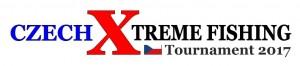 xtreme-2017